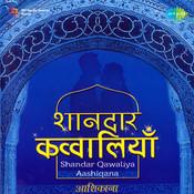 Shaandar Qawwaliyan - Aashiqana Songs