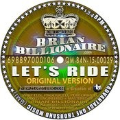 Let's Ride Songs