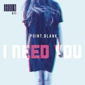 I Need You Songs