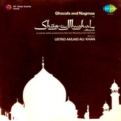 Shan E Mughal Songs