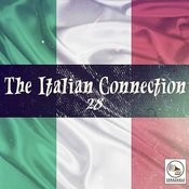 The Italian Connection 28 Songs