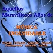 Violin Concerto In E Major, Rv 269 'la Primavera': I. Allegro Song