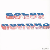 Color Humano Songs