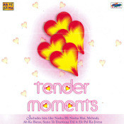 Tender Moments (remix) Songs