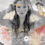 Innocent Eyes (Ten Year Anniversary Acoustic Edition) Songs