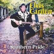 Southern Pride Songs