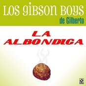 La Albondiga Songs