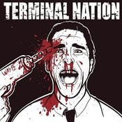 Terminal Nation Songs