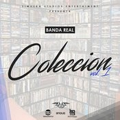 Coleccion, Vol. 1 Songs