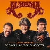 Angels Among Us: Hymns & Gospel Favorites Songs