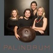Palindrum Songs