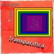 Transpacifica Songs