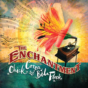 The Enchantment (iTunes Exclusive) Songs