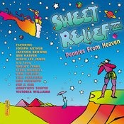 Sweet Relief III: Pennies From Heaven Songs