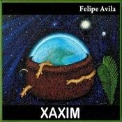 Xaxim Songs