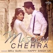 Masoom Chehra Songs