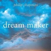 Dream Maker Songs