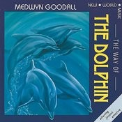 Way Of The Dolphin Songs