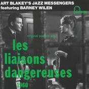 Les Liaisons Dangereuses 1960 Songs