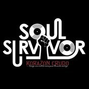 Soul Survivor Songs
