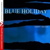 Blue Holiday (Digitally Remastered) Songs