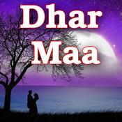 Dhar Maa Songs