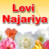 Lovi Najariya Songs