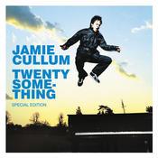 Twentysomething (Special Edition, with bonus track