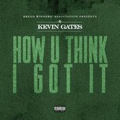 How U Think I Go It Song