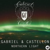 Northern Light Songs