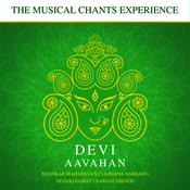 Devi - Greatest Mantras And Bhajans (Vol. 2) Songs