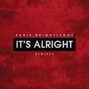It's Alright (Remixes) Songs