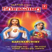Karunamurthy Songs