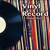 Record Scratch Sound Effect MP3 Song Download- Vinyl Record