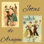 Jotas De Aragón Songs
