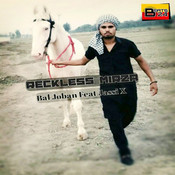 Reckless Mirza Songs