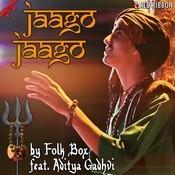 Jaago Jaago Song