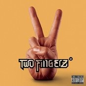 Two Fingerz V Songs