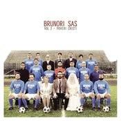 Brunori Sas Poveri Cristi,  Vol. 2 Songs