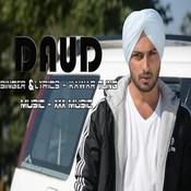 Daud Songs