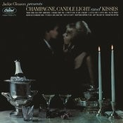 Champagne, Candlelight And Kisses Songs