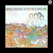 Pisces, Aquarius, Capricorn & Jones Ltd. Songs