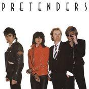 Pretenders Songs