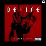 Vilify Remixes Songs