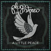 A Little Peace Songs