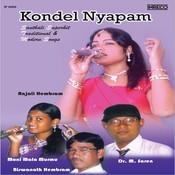 Bharat Disam Tala Re Song