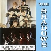 The Shadows/Out Of The Shadows Songs