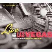 Live From Las Vegas: Las Vegas Centennial Celebration Songs