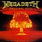 Greatest Hits:  Back To The Start (Digital Only) Songs