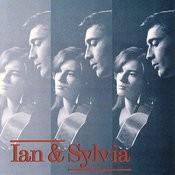 Ian & Sylvia Songs